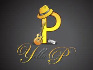 Yella P Logo